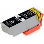 Cartuccia compatibile con Epson 33xl T3351 nero