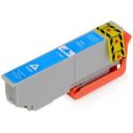Cartuccia Compatibile con Epson T3362 colore ciano