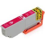 Cartuccia Compatibile con Epson T3363 Colore Magenta