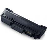 SU828A Toner Compatibile con Samsung 116L MLT-D116L/ELS