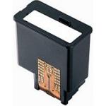 Cartuccia Compatibile per Fax Telecom Apollo (M2235)