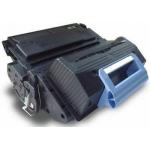 Toner compatibile Q5945X per HP LASERJET serie 4345