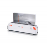 Rilegatrice termica Peach Personal Thermo  Binder PB200-70