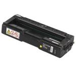 Toner Compatibile con Ricoh Aficio 241BK Nero