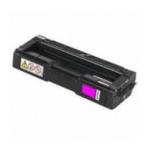 Toner Compatibile con Ricoh Aficio 241M Magenta