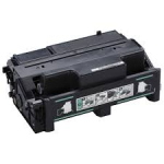 Toner Compatibile con Ricoh 407649 Type220