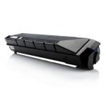 TK8505 Toner Compatibile con Kyocera TK-8505K 1T02LC0NL0 Nero