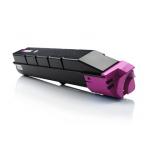 TK8505 Toner Compatibile con Kyocera TK-8505M 1T02LCBNL0 Magenta