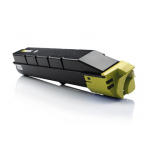 TK8505 Toner Compatibile con Kyocera TK-8505Y 1T02LCANL0 Giallo