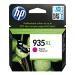 Cartuccia HP 935XL Originale Magenta