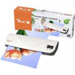 Plastificatrice Peach Premium Laminator PL750, A4 €39,90
