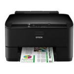 Stampante Epson WorkForce Pro WP 4025DW