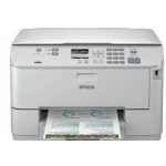 Stampante Epson WorkForce Pro WP 4515DN