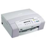 Stampante InkJet Brother DCP-163C