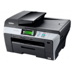 Stampante InkJet Brother DCP-6690CW