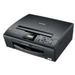 Stampante InkJet Brother DCP-J315W