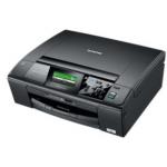 Stampante InkJet Brother DCP-J515W