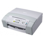 Stampante InkJet Brother MFC-250C