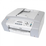 Stampante InkJet Brother MFC-290C