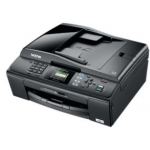 Stampante InkJet Brother MFC-J415W