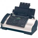 Fax Canon JX200 Inkjet