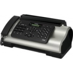 Fax Canon JX510P Inkjet