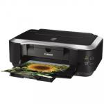Stampante Inkjet Canon Pixma IP4600