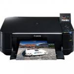 Canon Pixma MG5250 Stampante Inkjet