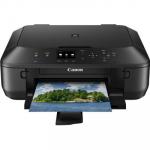 Stampante Inkjet Canon Pixma MG5550