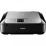 Stampante Inkjet Canon Pixma MG5752