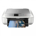 Stampante Inkjet Canon Pixma MG5753