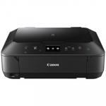 Stampante Inkjet Canon Pixma MG6650