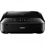 Stampante Inkjet Canon Pixma MG6850