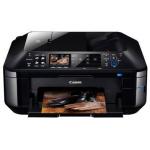 Stampante Canon Inkjet Pixma MX885