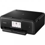 Stampante Inkjet Canon Pixma TS8050
