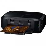 Stampante Inkjet Canon Pixma IP4700