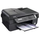 Stampante InkJet Epson Stylus Office BX320FW