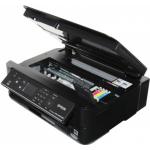 Stampante InkJet Epson Stylus Office BX525WD