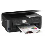 Stampante InkJet Epson Stylus Office BX535WD