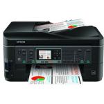 Stampante InkJet Epson Stylus Office BX630FW