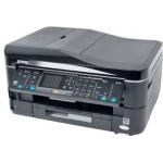 Stampante InkJet Epson Stylus Office BX635FWD