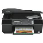 Stampante InkJet Epson Stylus Office BX300F