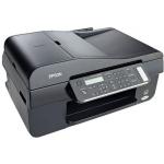 Stampante InkJet Epson Stylus Office BX305FW PLUS