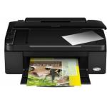 Stampante InkJet Epson Stylus SX115