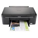 Stampante InkJet Epson Stylus SX125