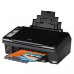 Stampante InkJet Epson Stylus SX200