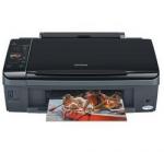 Stampante InkJet Epson Stylus SX210