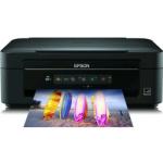 Stampante InkJet Epson Stylus SX235W