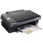 Stampante InkJet Epson Stylus SX425W