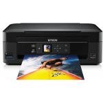 Stampante InkJet Epson Stylus SX430W